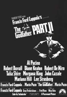 Nino Rota: The Sound of Italy Infuses <i>The Godfather</i>