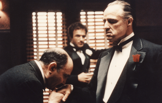 Ultimate Fan Quiz: <i>The Godfather</i> and <i>The Godfather Part II</i>