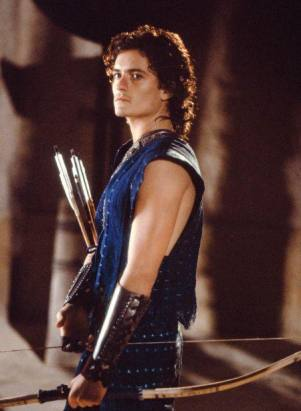 blogs orlando bloom in troy the anti hero archer amc. Black Bedroom Furniture Sets. Home Design Ideas
