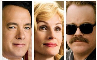 On DVD This Week: <i>Charlie Wilson's War</i>, <i>The Orphanage</i>, and <i>The Savages</i>