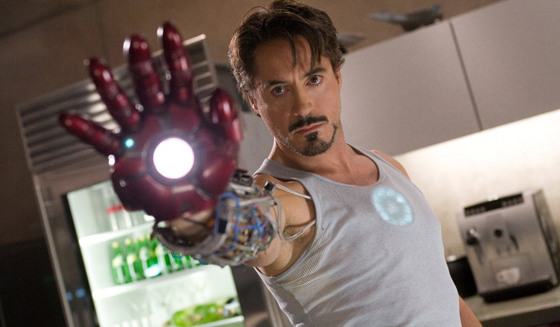 <i>Iron Man</i> Review &#8211; This Is How to Make a Comic Book Movie