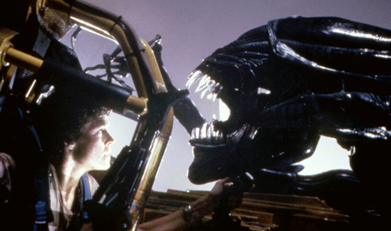 Stan Winston Didn't Just Create Monsters, He Created Icons