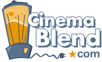 Site of the Week – Cinema Blend