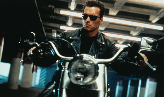 Match Wits Against Arnie and Keanu – How Well Do You Know Your Kill Quotes?