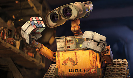 What Do Pixar and Will Smith Know That Others Don't? How to Make Hit Movies