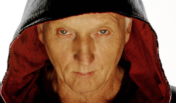 What's Jigsaw's Problem? Really? In a Medical Sense?