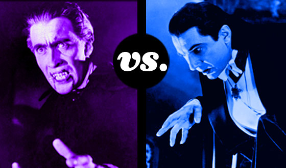 Bela Lugosi Is the Original Dracula But Is He the Best Vampire Ever?