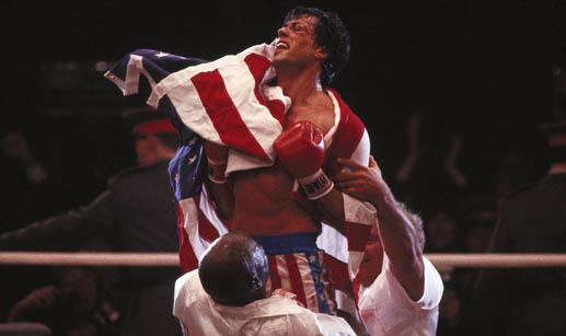 Cinemania Trivia Quiz &#8211; <em>Rocky IV</em>