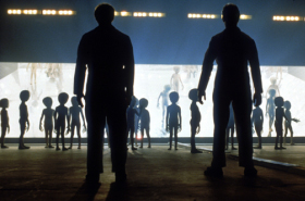 Cinemania Trivia Quiz &#8211; <em>Close Encounters of the Third Kind</em>