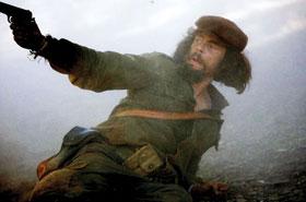 Daily Movie Quiz – Che Guevara