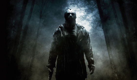 Web Stalker – It Isn't Just the Trailer That Has Fans Amped for <I>Friday the 13th</i>'s Remake