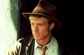 Daily Movie Quiz – Robert Redford