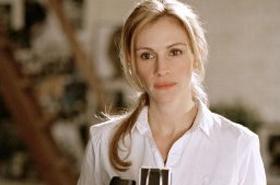 Daily Movie Quiz – Julia Roberts