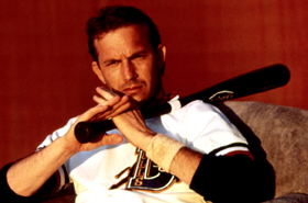 Daily Movie Quiz – Kevin Costner