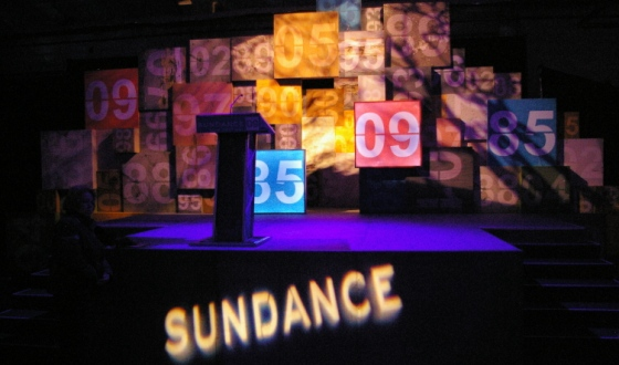 Sundance Film Festival – <I>Push</I> Takes Home Three Prizes