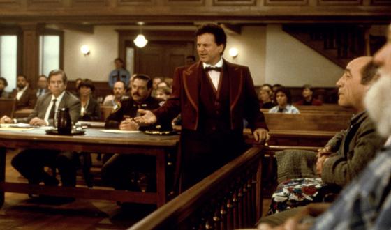 Flashback Five – Oscar Upsets