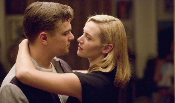 What to See &#8211; <I>Revolutionary Road</I>