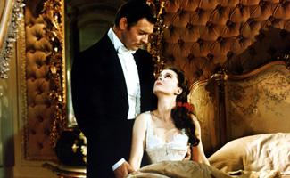Clark Gable's Final Films: Unusual Performances, Extraordinary Waistline