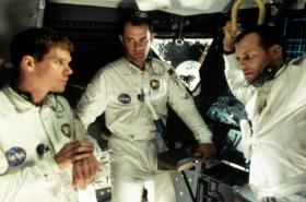 Daily Movie Quiz – <I>Apollo 13</i>