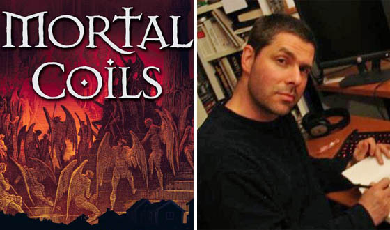Eric Nylund&#8217;s Wish List &#8211; <i>Mortal Coils</i> Movie, <i>Ender&#8217;s Game</i> Video Game