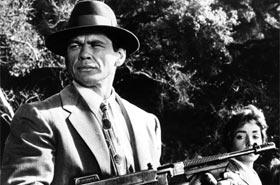 Daily Movie Quiz – Charles Bronson