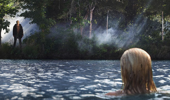 Deconstructing Jason: A Conversation With the Filmmakers of <i>Friday the 13th</i>