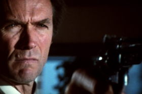 Cinemania Trivia Quiz &#8211; <em>Sudden Impact</em>