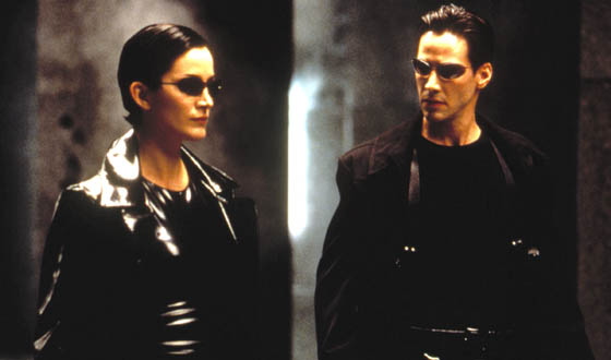 Think <em>The Matrix</em> Is Convoluted? Try Playing the Video Game