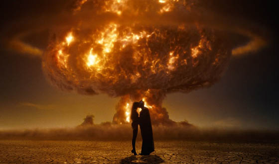 John Scalzi – Filming the Unfilmable in <em>Watchmen</em>, <em>Dune</em> and Beyond