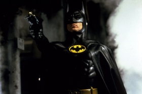 Ultimate Fan Quiz – Batman