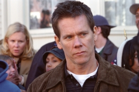 Daily Movie Quiz – Kevin Bacon