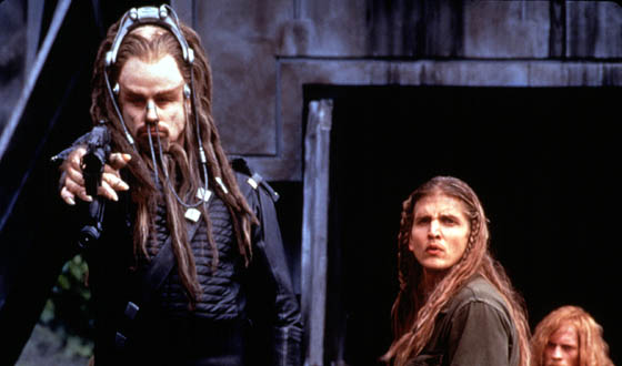John Scalzi &#8211; A Case Study in Vanity, Courtesy of <em>Battlefield Earth</em>