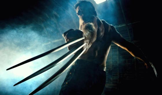 Five Fun Facts About Wolverine You Won't Learn From His Movie