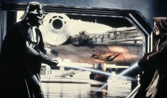 John Scalzi &#8211; SciFi Movies Made Money Before <em>Star Wars</em>, Too