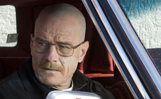 <em>Newsday</em> Hails <em>Breaking Bad</em>'s Season 2 Finale