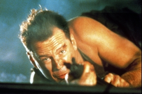 Movie Quotes Quiz – Die Hard