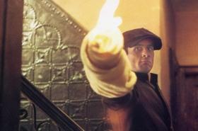 Movie Quotes Quiz – Mafia Films