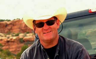 Q&A – Dennis Petersen (Special F/X Coordinator)