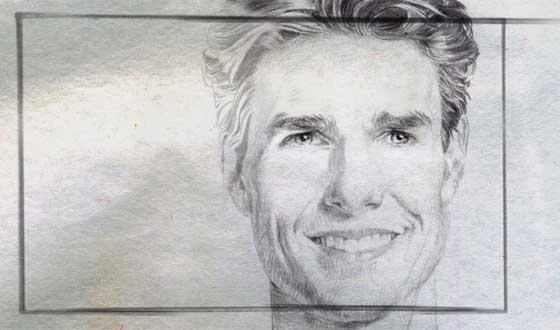 Q&#038;A &#8211; <em>AMC Storymaker</em>&#8216;s Design Team Works Round the Clock to Draw Tom Cruise