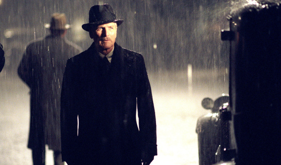 Beyond <i>The Godfather</i> &#8211; The Best Mob Movies You&#8217;ve (Probably) Never Seen