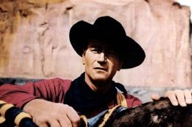 Ultimate Fan Quiz – John Wayne