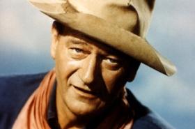Cowboys in Movies Quotes Quiz