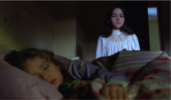 <em>Orphan</em> Review &#8211;  When Bad Kids Happen to Good People