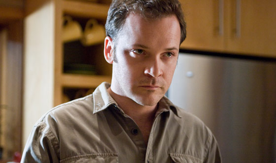 Q&#038;A &#8211; Peter Sarsgaard Caught in <em>Orphan</em>&#8216;s Parent Trap