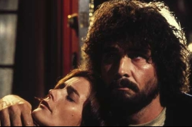 <em>The Amityville Horror</em> Ultimate Fan Quiz