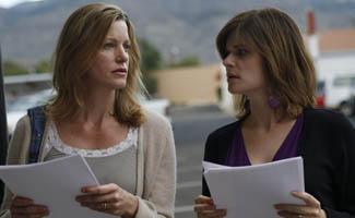 More on Season 2, Episode 2 of <em>Breaking Bad</em>