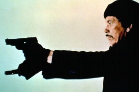 Charles Bronson Movie Quotes Quiz
