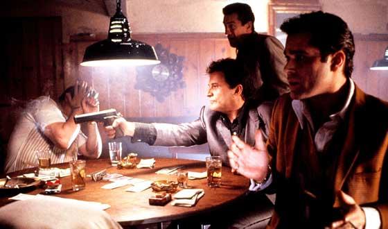 Whack Attack – Ranking the Top Ten Movie Mafia Hits