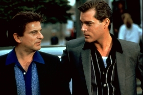 <em>GoodFellas</em> Ultimate Fan Quiz