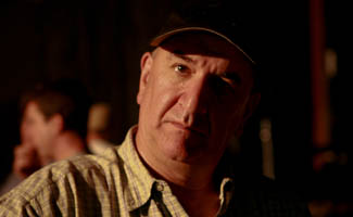 Q&A – Michael Slovis (Director of Photography)